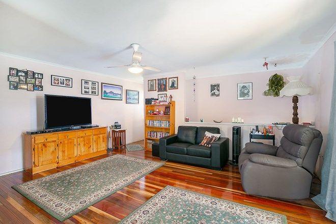 Picture of 12 Balfour St, COALFALLS QLD 4305