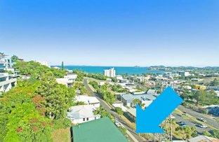 Picture of 1-4/33 Raymond Terrace, Yeppoon QLD 4703