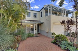 Picture of 4 Southbourne Way, Mona Vale NSW 2103