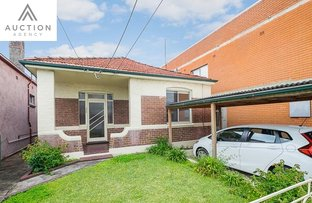 Picture of 320 Great North  Road, Abbotsford NSW 2046
