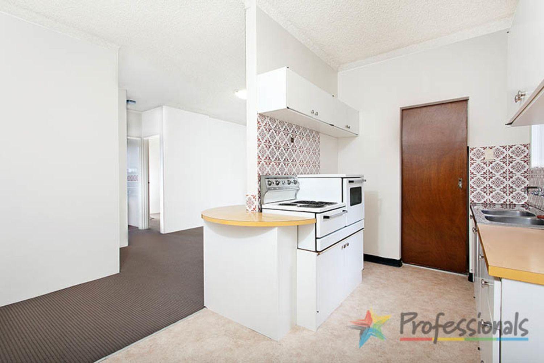 12/50 Warialda Street, Kogarah NSW 2217, Image 1