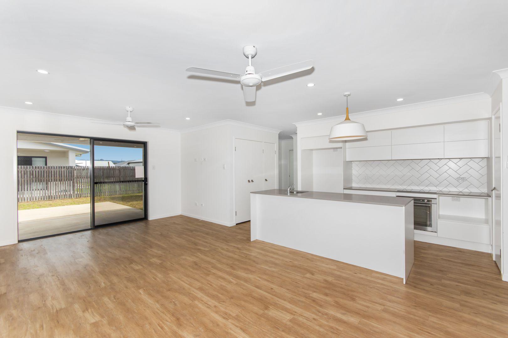 27 Mesa Circuit, Cosgrove QLD 4818, Image 1