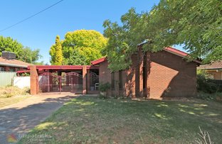 Picture of 9 Telopea Crescent, Lake Albert NSW 2650