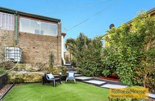 23 Banks Road, Earlwood NSW 2206