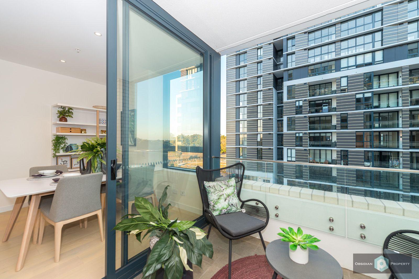 703/13 Halifax Street, Macquarie Park NSW 2113, Image 2