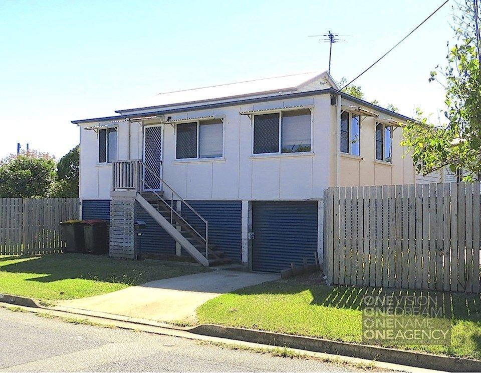 22 Caroline Street, Depot Hill QLD 4700, Image 0