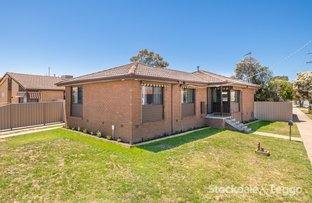 Picture of 39 Glory Way, Shepparton VIC 3630