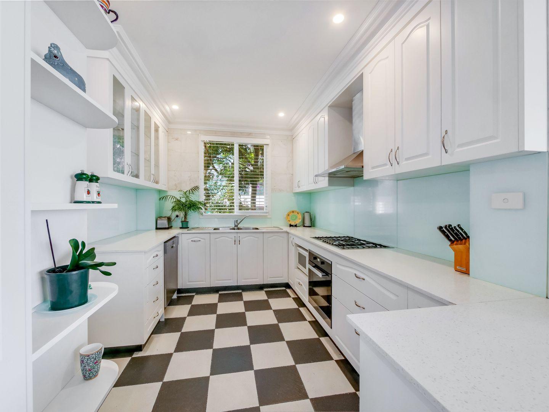 2/14A Bellevue Avenue, Greenwich NSW 2065, Image 1