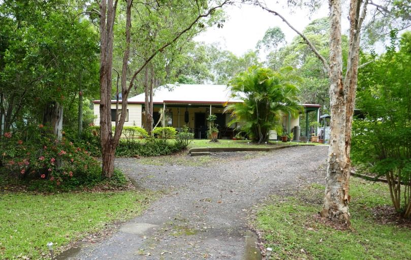 19 Mill Street, Landsborough QLD 4550, Image 0