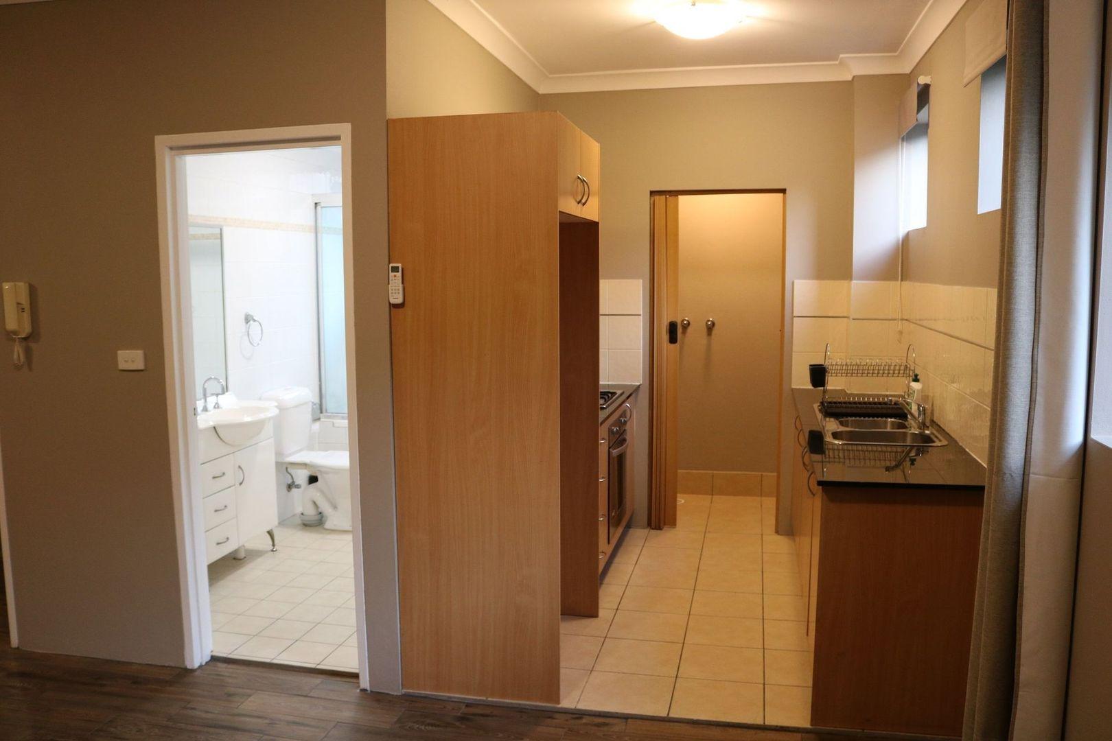 14/43-49 Bowden Street, Harris Park NSW 2150, Image 1