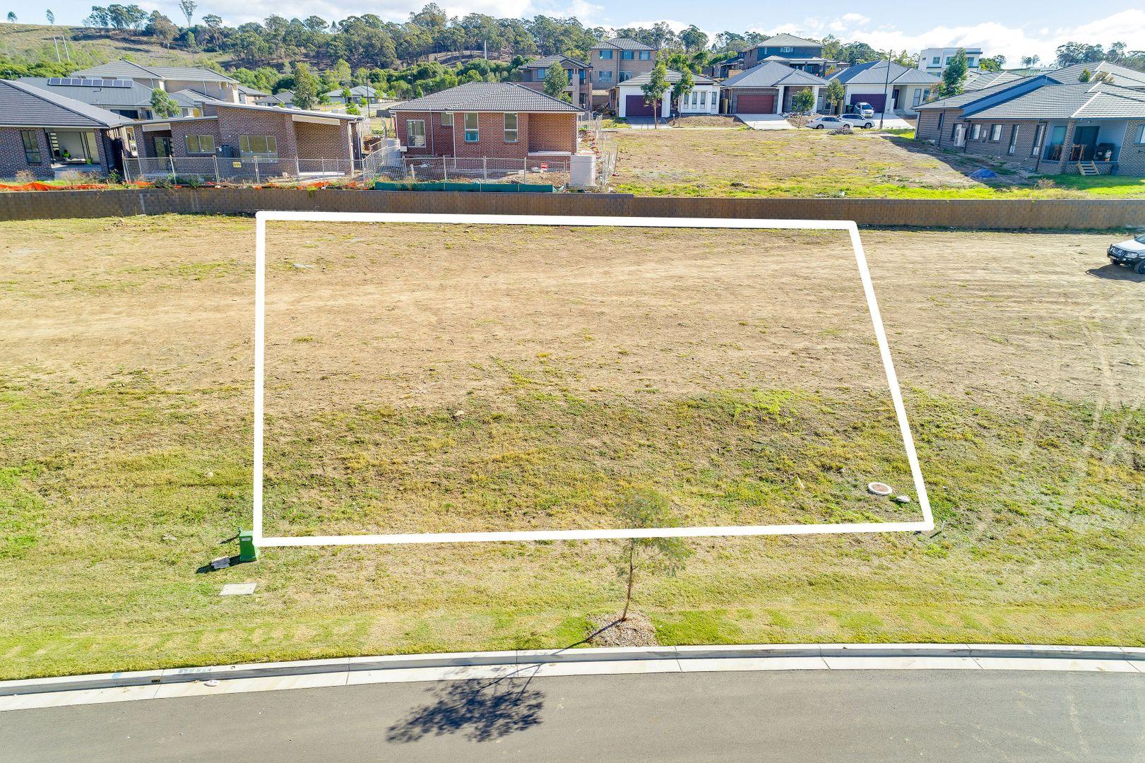 54 University Drive, Campbelltown NSW 2560, Image 0