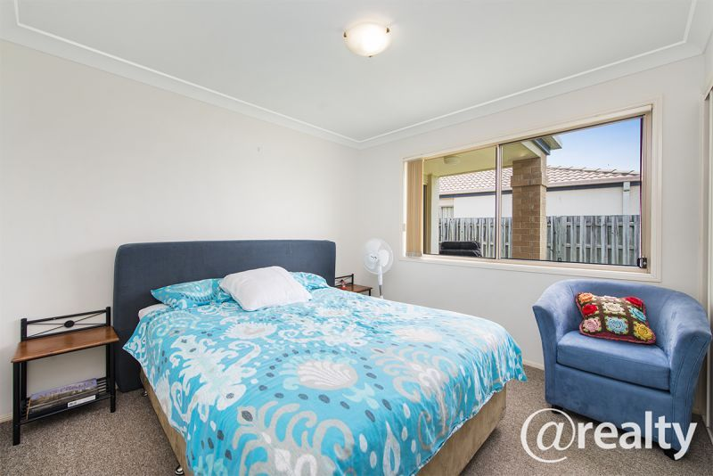 249/2 Falcon Way, Tweed Heads South NSW 2486, Image 2