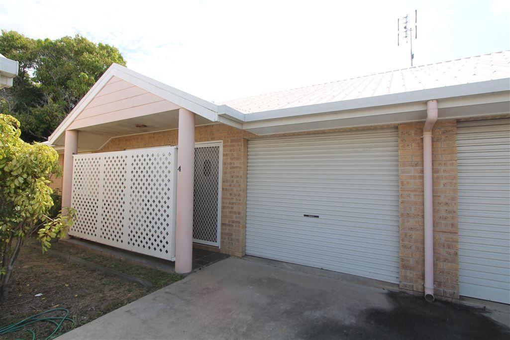 4/111 Wilmington Street, Ayr QLD 4807, Image 0