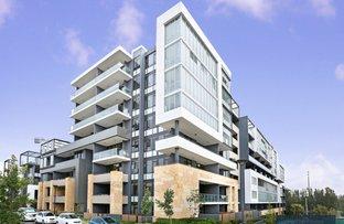 Picture of 505/3 Waterways Street, Wentworth Point NSW 2127