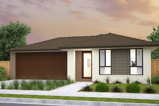 Picture of 63 Celia Street, RIPLEY QLD 4306