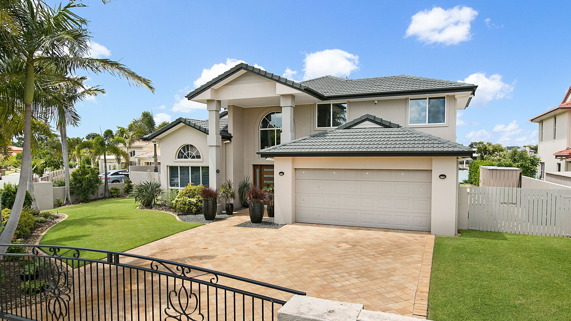20 Martingale Court, Raby Bay QLD 4163, Image 1