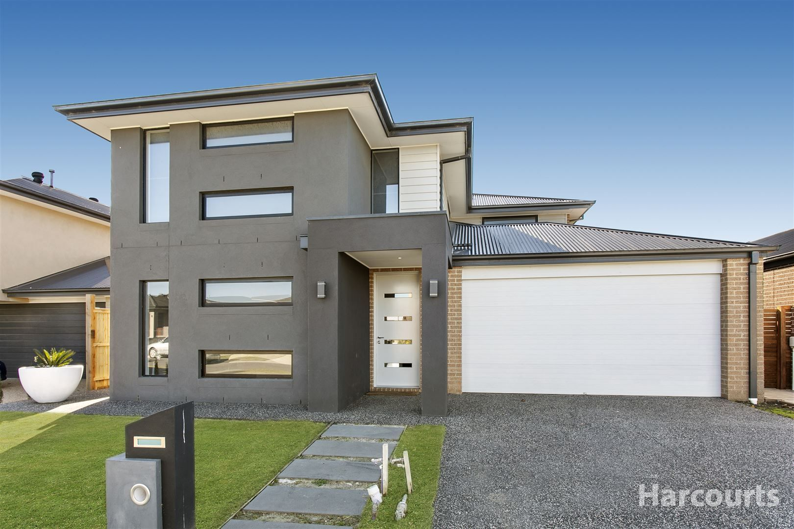 39 Deoro Parade, Clyde North VIC 3978, Image 0