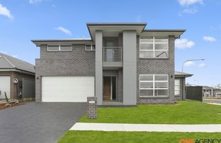 Picture of 2 Pandora  Street, Gregory Hills NSW 2557