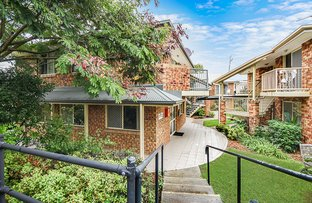 Picture of 42/12-20 Ballantine Street, Chermside QLD 4032