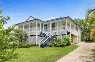Picture of 30 Cousins Street, The Range QLD 4700
