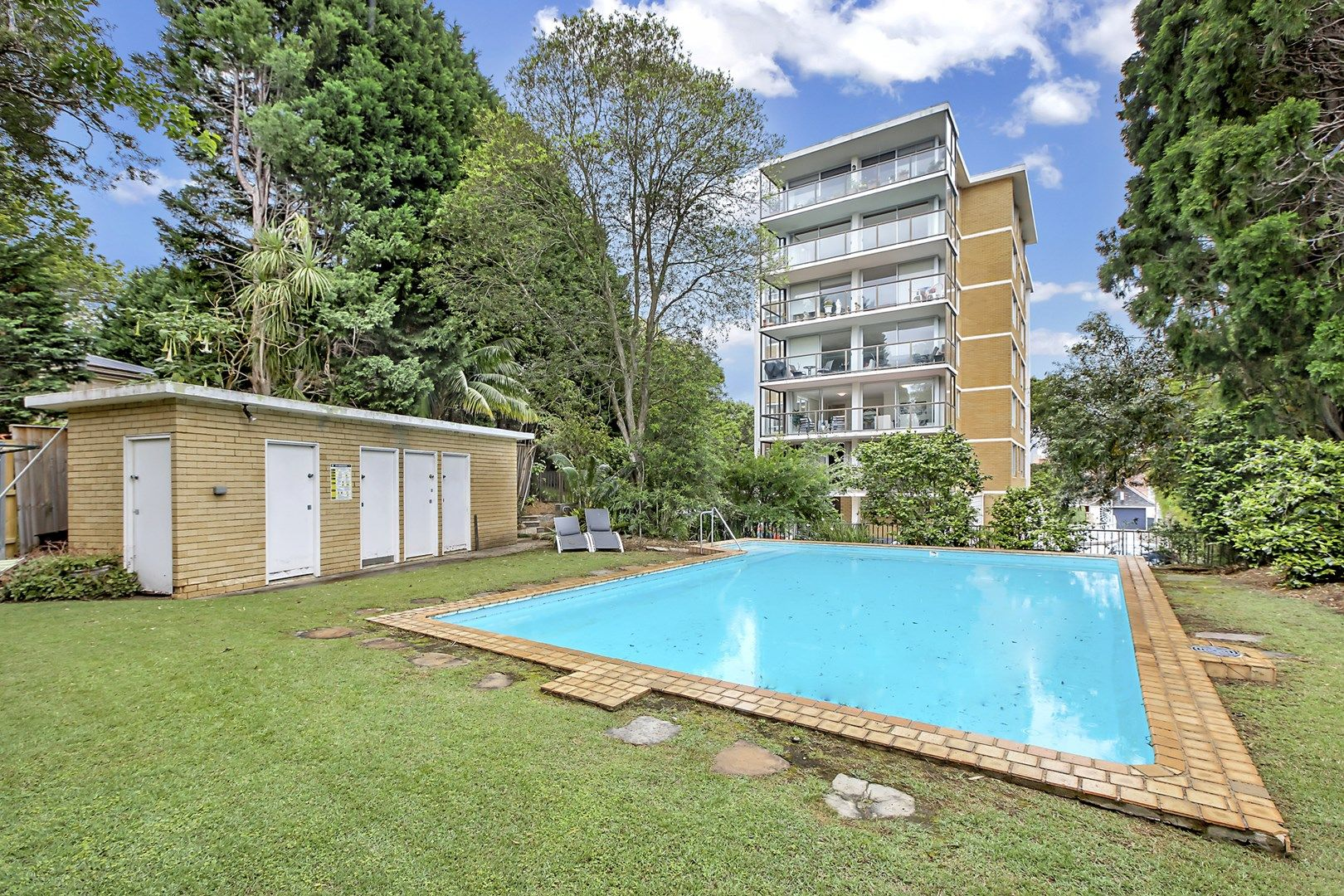 22/63 Darling Point Road, Darling Point NSW 2027, Image 0