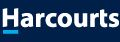 Harcourts Pilgrim's logo