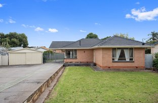 Picture of 4 Dennis Court, Clarence Gardens SA 5039