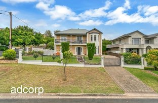 Picture of 74 Dashwood Road, Beaumont SA 5066
