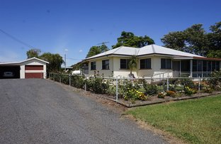 Picture of 65 Kratzman Road, Clifton QLD 4361