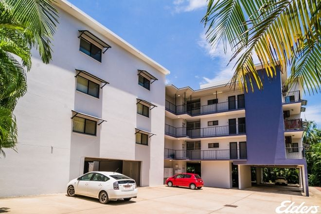 Picture of 24/25 Sunset Drive, COCONUT GROVE NT 0810