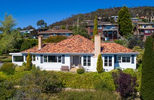 Picture of 63 Cornwall Street, Rose Bay TAS 7015