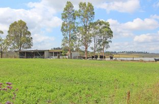 Picture of Lot 71 Ryans Road, Gillieston Heights NSW 2321