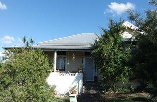 Picture of 24 William Street, Wingham NSW 2429
