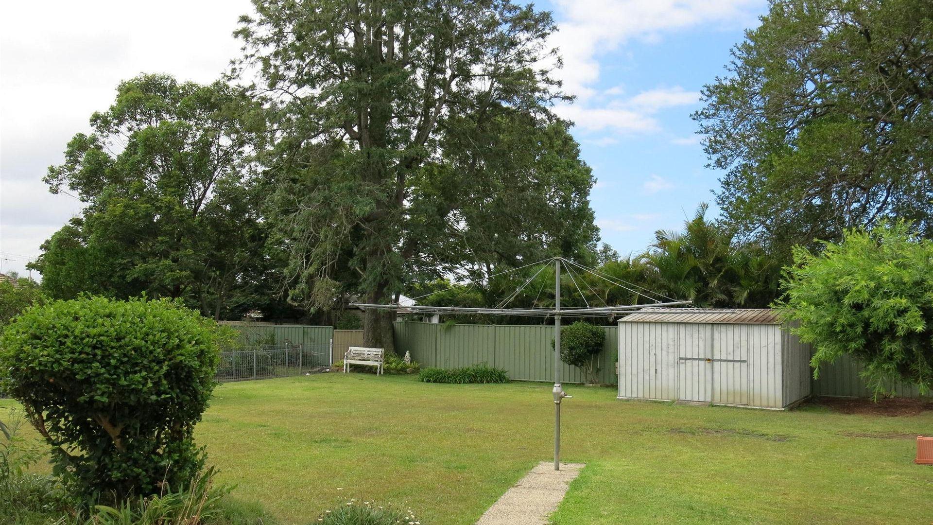 15 Florence Street, Taree NSW 2430, Image 2