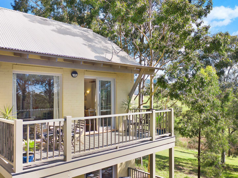732/15 Cypress Lakes Resort Thompsons Road, Pokolbin NSW 2320, Image 0