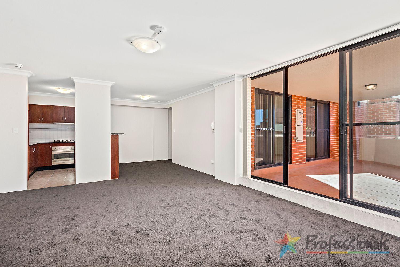 Rockdale NSW 2216, Image 1