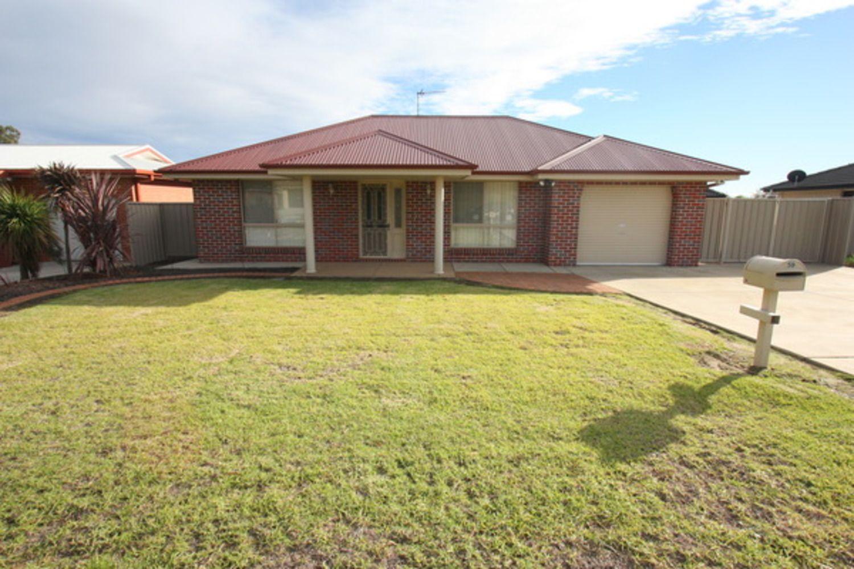 59 Grinton Avenue, Wagga Wagga NSW 2650, Image 0