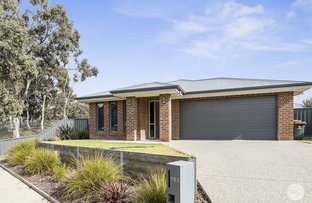 Picture of 165 Jobs Gully Road, Eaglehawk VIC 3556