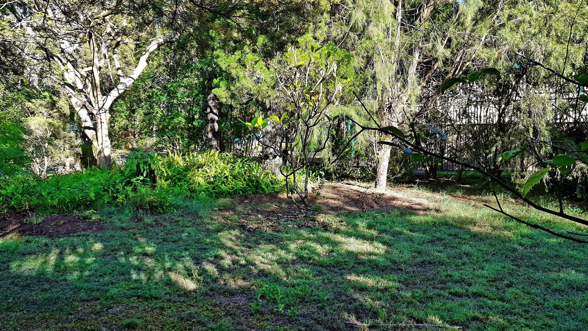 22 Shirley Street, Coochiemudlo Island QLD 4184, Image 1