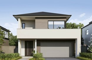 Picture of Lot 12 Ballandean Boulevard, Gledswood Hills NSW 2557