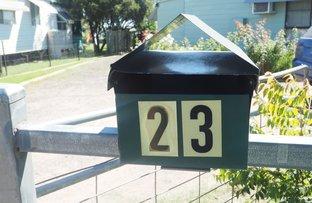 Picture of 23 Bowen Street, Bingara NSW 2404