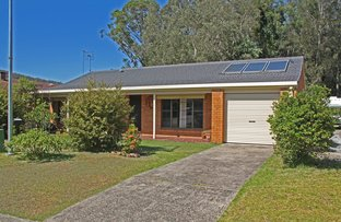 Picture of 6 Tern Close, Lakewood NSW 2443