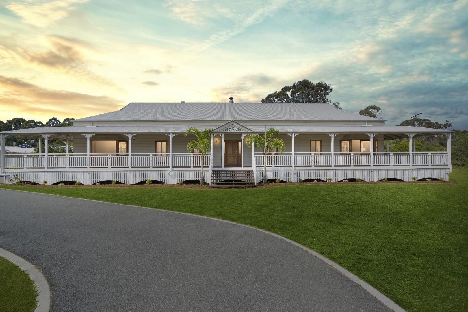 17-19 Braces Place, Caboolture QLD 4510, Image 1