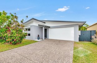 Picture of 137 Roberts Drive, Trinity Beach QLD 4879
