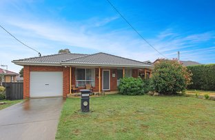 Picture of 74 Gibson Street, Goulburn NSW 2580