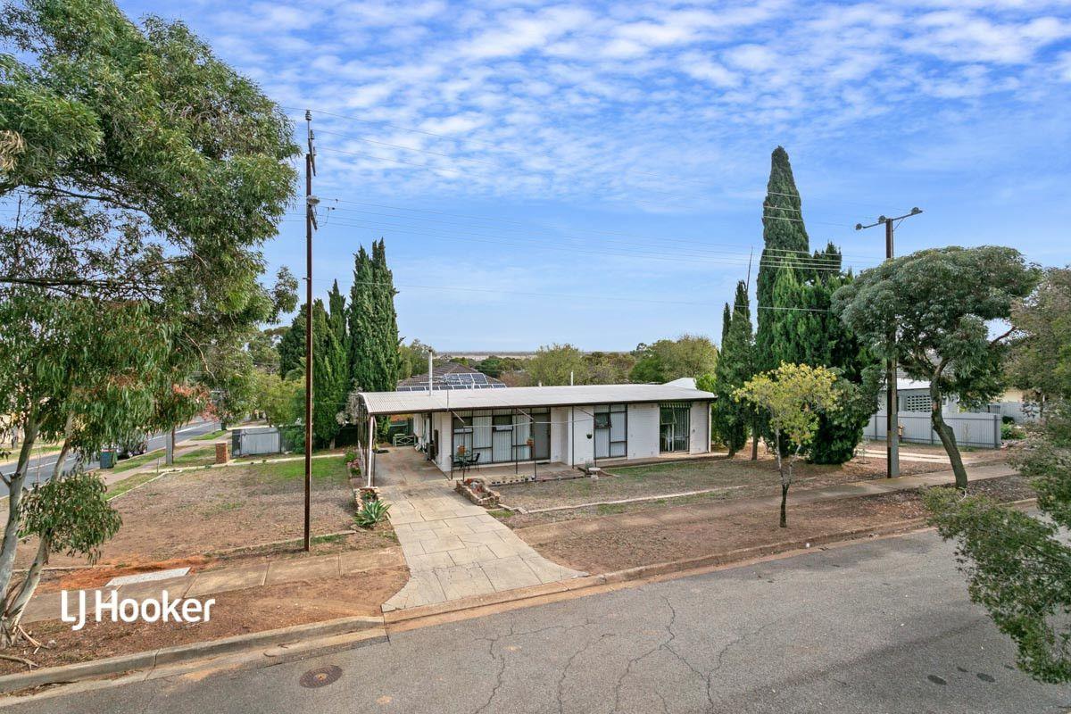 40 Goodall Road, Para Hills SA 5096, Image 2