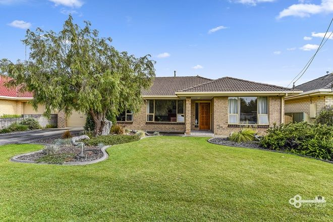 Picture of 5 Coora Avenue, MOUNT GAMBIER SA 5290