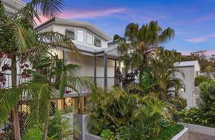 Picture of 19/36-38 Old Barrenjoey Road, Avalon Beach NSW 2107