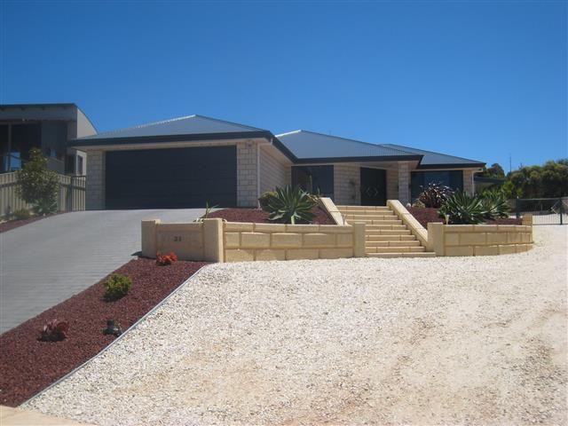 21 Orabanda Drive, Port Lincoln SA 5606, Image 0