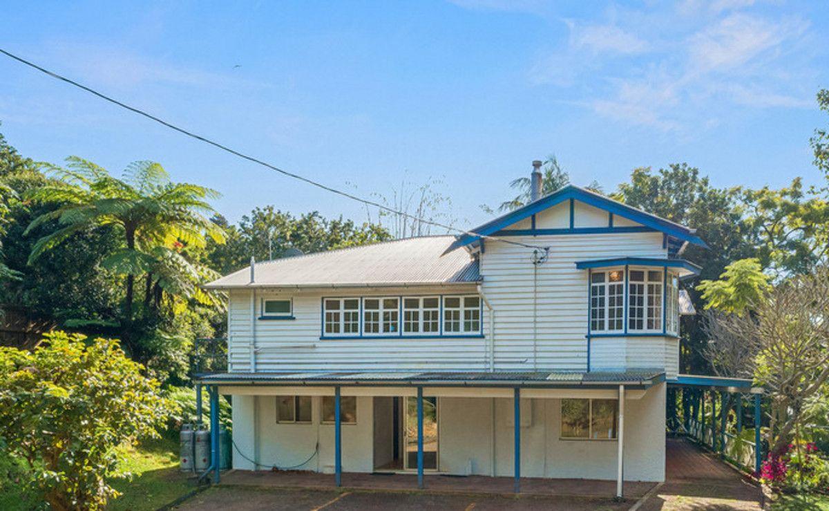 6 Myrtle Street, Maleny QLD 4552, Image 2